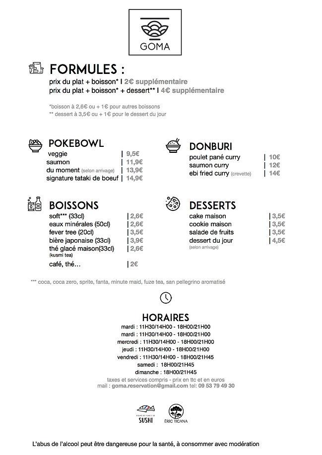 Goma poke menu GB.jpg
