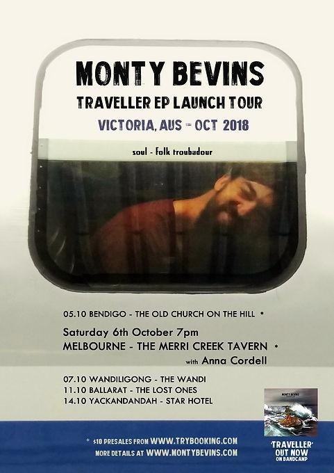VIC poster MELBOURNE.jpg