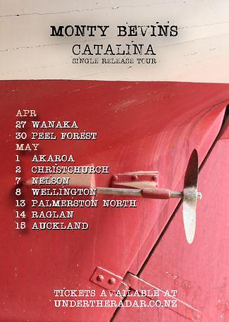 Poster Nationwide web.jpg