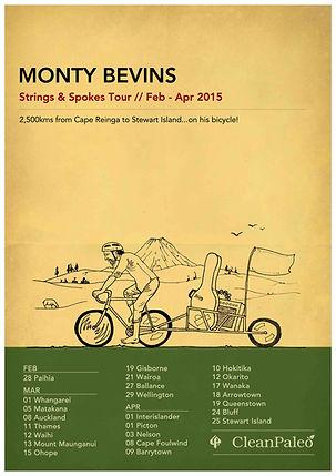 MB Strings & Spokes Tour Poster 589kb.jp