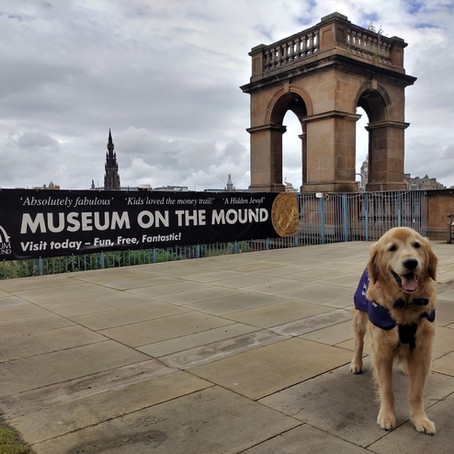The Museum on the Mound: 'Fun, Free, and Fantastic'