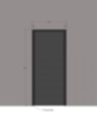 Screen Shot 2020-01-15 at 3.30.16 PM.png