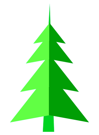 Folding%20Christmas%20Tree_edited.png