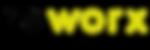 Reworx Collective - Transparent BG.png