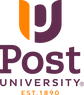 220px-Post_University_logo.svg.png