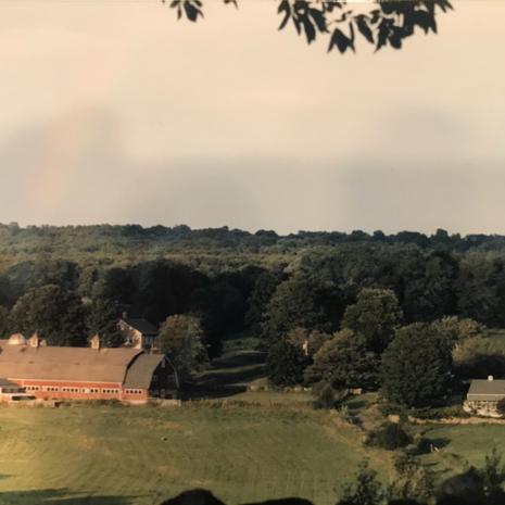Willow Brook Farm, Watertown, CT