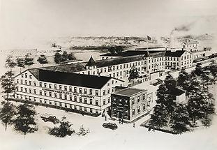 Reworx home. Heminway and Bartlett Factory