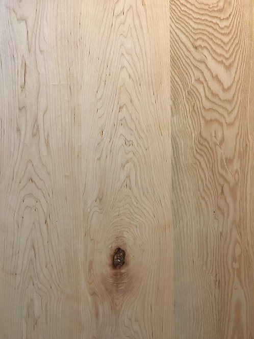 Reclaimed Wood - Authentic Bleacher WOOD wall board cladding