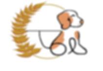 Logo Marti 1.jpeg