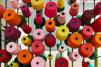 Thread Sewing (2).jpg