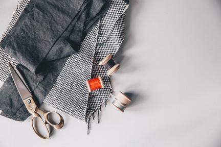 sewing-flatlay.jpg
