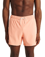 Board shorts_anf_2.png