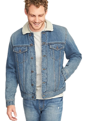 Top_on_mens_denim jk.png