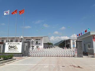 DHG-YD gate.jpg
