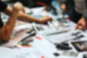 creative%20designers_%20(3)_edited.jpg