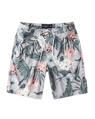 Board shorts_anf_4_1.png