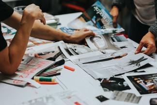 creative designers_ (3).jpg