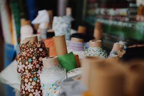 fabric-rolls-for-sale.jpg