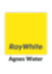 Ray White Agnes Water Sponsor Logo.png