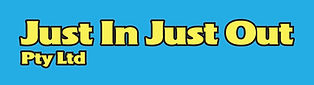 Justin just out logo - Copy.jpg