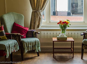 1405-4-coralroom.jpg