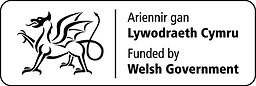 Funded-by-Welsh-Government-logo.jpg
