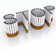 stop au tabac