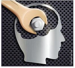 l'hypnose peut vous aider