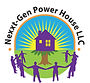 Nexxt-Gen-Power-House-LLC_purple.jpg