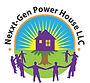 Nexxt-Gen-Power-House-LLC_purple.jpg