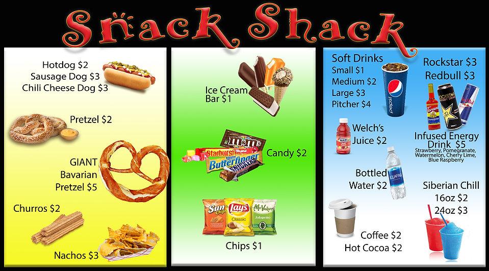 Snack Shack COVID-19.jpg