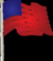 american-flag-vector.png