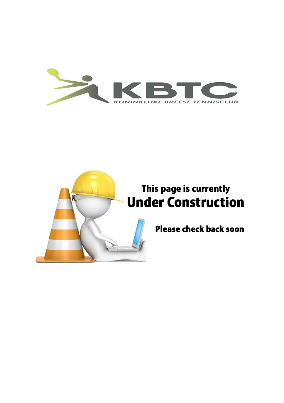 kbtc under construction jpeg.jpg