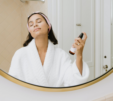 5 Skincare Products I Just Can't Live Without
