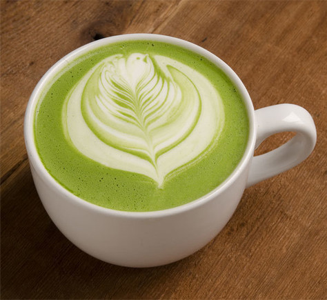 5 Delicious Morning Drinks to Start Your Day