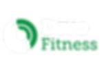 Divo Fitness Logo