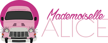logo png Alice.png