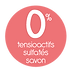 0% tensioactifs.png
