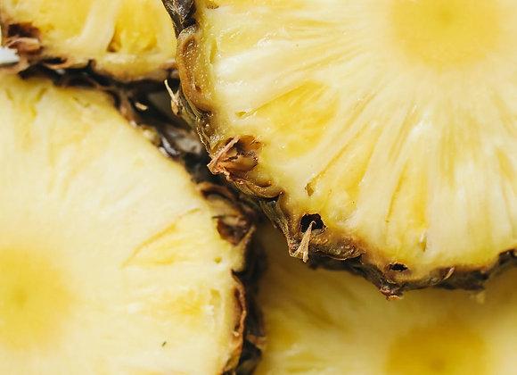 Box Fruitée - Ananas/Coco (dès 3 ans)
