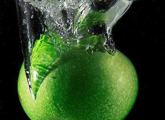 Box Fruitée - Pomme (dès 3 ans)