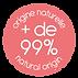 99% origine naturelle.png