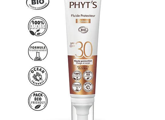 SPF30 - Crème protectrice