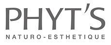 1new_Logo phyts.jpg