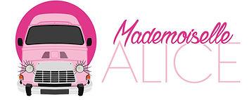 Institut Mademoiselle Alice - Esthéticinenne à domicile Les Côtes d'Arey