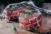 Shop OX9 Directory | Butchers | Butchers in Thame | Butchers Near Thame | Oxfordshire Butchers