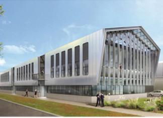 Le Campus Mecateam développe son offre de formation