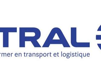 AFTRAL recrute 200 formateurs