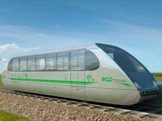 L'Écotrain, une solution légère pour relancer la ligne Agen-Auch ?