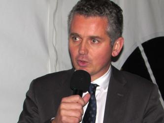 Autocars Maisonneuve reprend Autocars Sivignon