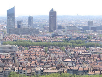 Covid-19 : la France respire moins d'oxydes d'azote